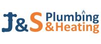 Union Plumbing Logo