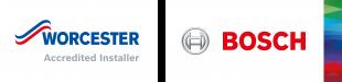 Worcestor Bosch Accredited Installer